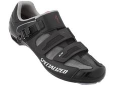Specialized Elite Road Schuh