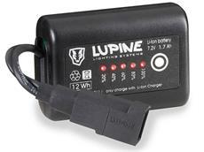 Lupine SmartCore Li-Ion Akku 1,7 Ah
