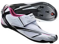 Shimano SH-WT60 Women Triathlon Schuh