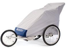 Thule Chariot Storage Cover Schutzhülle für alle Kinderanhänger