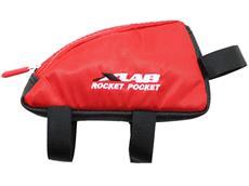 Xlab Rocket Pocket - rot