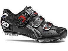 SIDI Eagle 5 Fit MTB Schuh