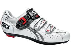 SIDI Genius 5 Fit Carbon Mega Road Schuh