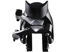 Shimano Dura Ace BR-9010 Vorderrad Bremskörper Direktmontage