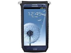 Topeak SmartPhone Dry Bag 5 schwarz