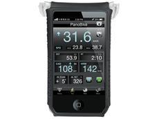 Topeak SmartPhone Dry Bag 4 schwarz