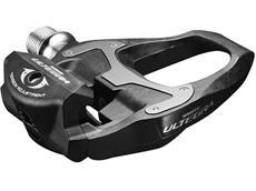 Shimano Ultegra PD-6800 Carbon SPD-SL Pedal