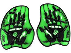 Arena Vortex Evolution Hand-Paddles