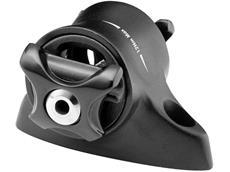 Bontrager Speed Concept SB10 Sattelklemmung