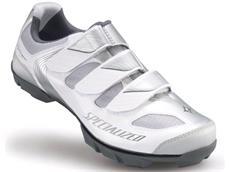 Specialized Riata MTB Women Schuh
