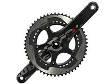 SRAM Red 22 BB30 Kurbel 2x11 - BB30-175mm 52/36