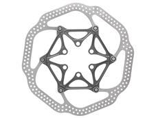 Avid HSX Bremsscheibe 6-Loch