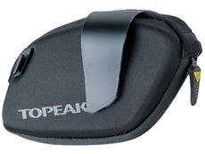 Topeak Dyna Wedge Strap Micro Satteltasche