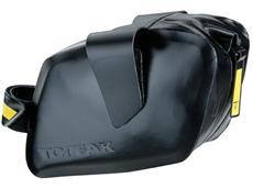 Topeak Dyna Wedge Strap Small Satteltasche Weatherproof