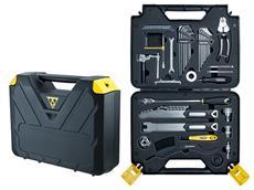 Topeak Prep Box Werkzeugkoffer