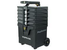 Topeak PrepStation mobile Werkzeugstation