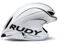 Rudy Project Wing57 Helm
