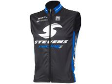 Stevens Carbon Racing Blue Weste