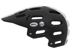 Bell Super 2014 Helm