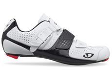 Giro Factor ACC Road Schuh