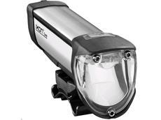 B&M IXON Core LED Frontlampe inkl. Ladegerät
