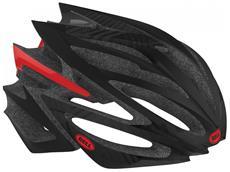 Bell Volt 2014 Helm