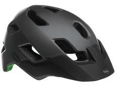 Bell Stoker 2014 Helm