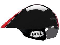 Bell Javelin 2014 Helm