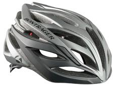 Bontrager Circuit 2015 Helm