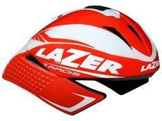 Lazer Tardiz 2014 Helm