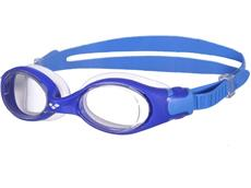 Arena Freestyle Junior Schwimmbrille