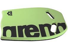 Arena Kickboard Schwimmbrett