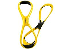 Finis Forearm Fulcrum Unterarmschienen für das Schwimmtraining