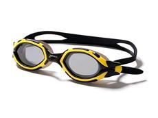 Finis Surge Goggle Schwimmbrille