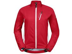Vaude Spray Jacket IV Women Regenjacke
