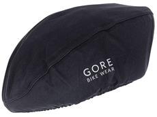 Gore Universal Windstopper Helmmütze