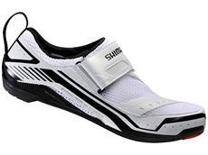 Shimano SH-TR32 Triathlon Schuh