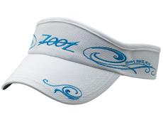 Zoot Performance Women Ventilator Visor