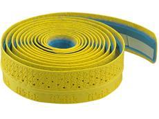 Fizik Bar:Tape Performance Tacky Touch 3 mm Lenkerband - gelb