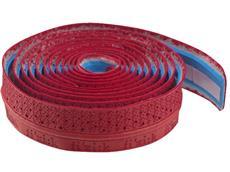 Fizik Bar:Tape Performance Tacky Touch 3 mm Lenkerband - rot