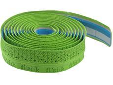 Fizik Bar:Tape Performance Tacky Touch 3 mm Lenkerband - grün