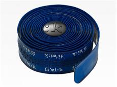 Fizik Bar:Tape Superlight Tacky Touch Logo 2 mm Lenkerband