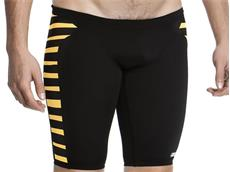 Funky Trunks The Bumble Bee Mens Jammer