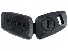 Bontrager Aero-Magnet