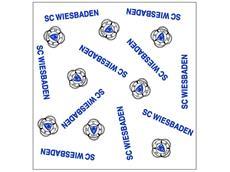 SC Wiesbaden 1911 Multifunktionstuch