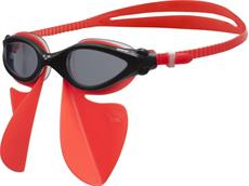 Arena Freestyle Breather Kit Brille + Freestyle Breather