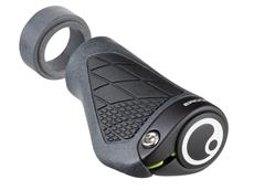 Ergon GS1 Dual Twist-Shift  Lenkergriff