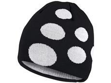 Craft Big Logo Hat - L/XL black