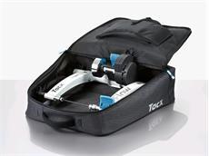 Tacx T2950 Flow & Sirius Trainertasche