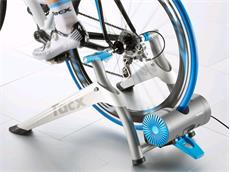 Tacx T2180 Vortex Smart Cycletrainer